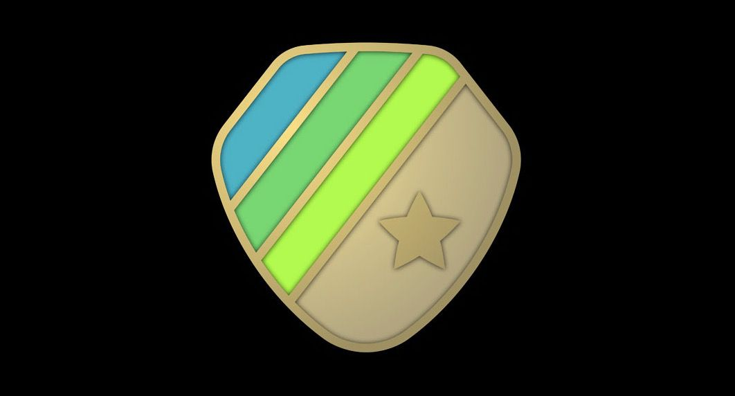 1. Activity Competitions in watchOS 5 2.jpg