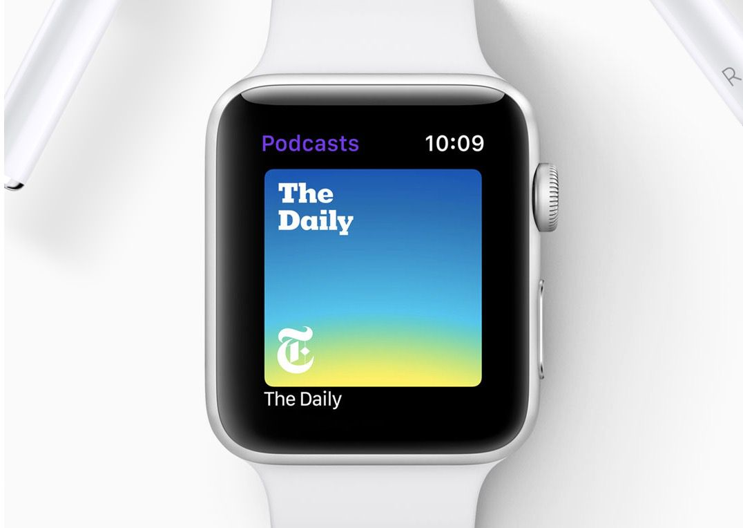 6. Podcast App Coming to watchOS 5.jpg