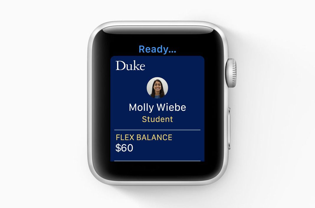 8. Student ID Cards on watchOS 5.jpg