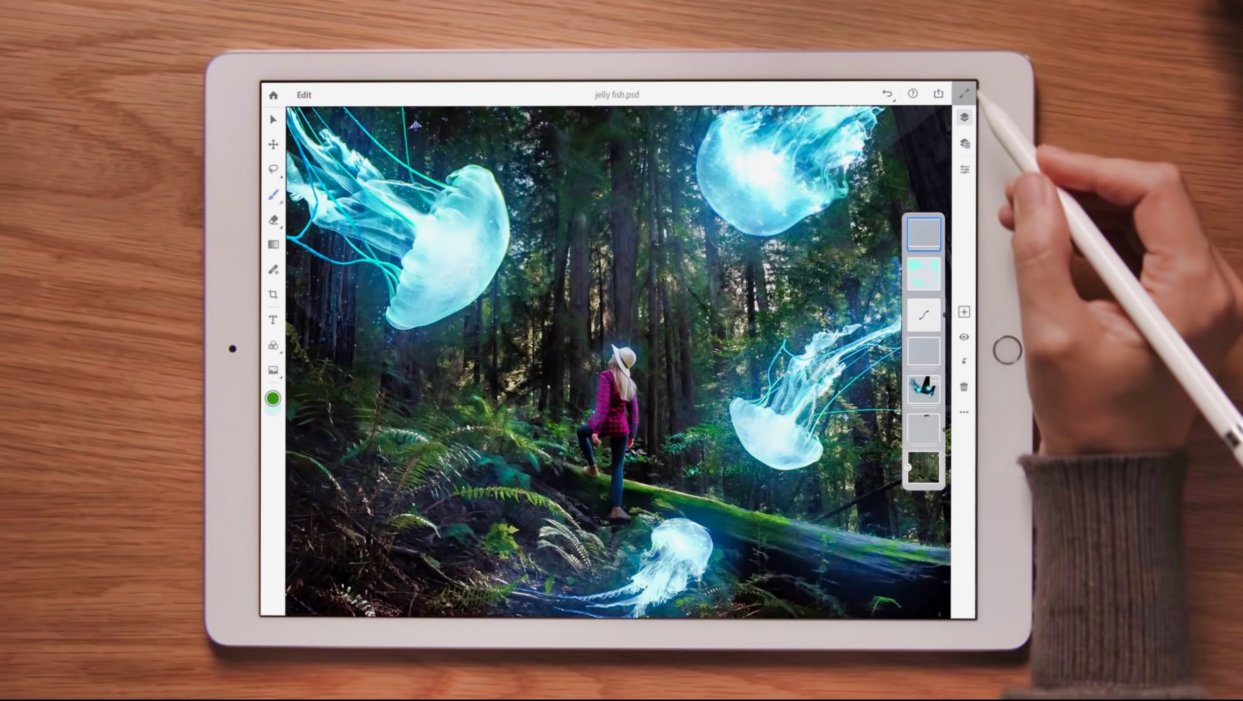 Adobe Photoshop CC on iPad.jpeg