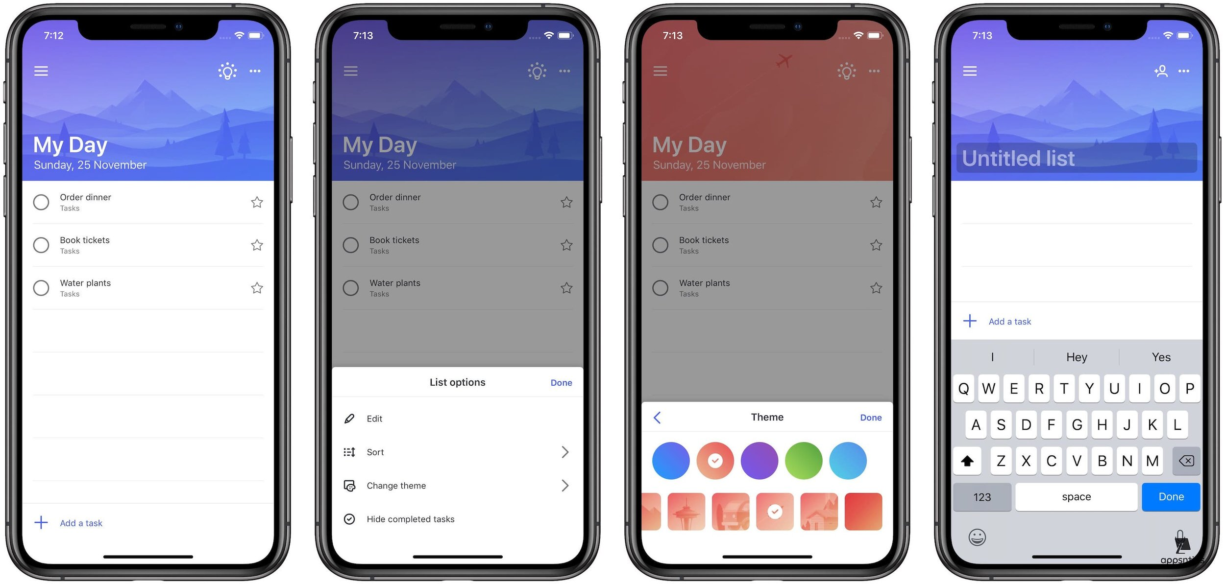 Microsoft To-Do - Best To-Do List App for Beginners and Office365 Users