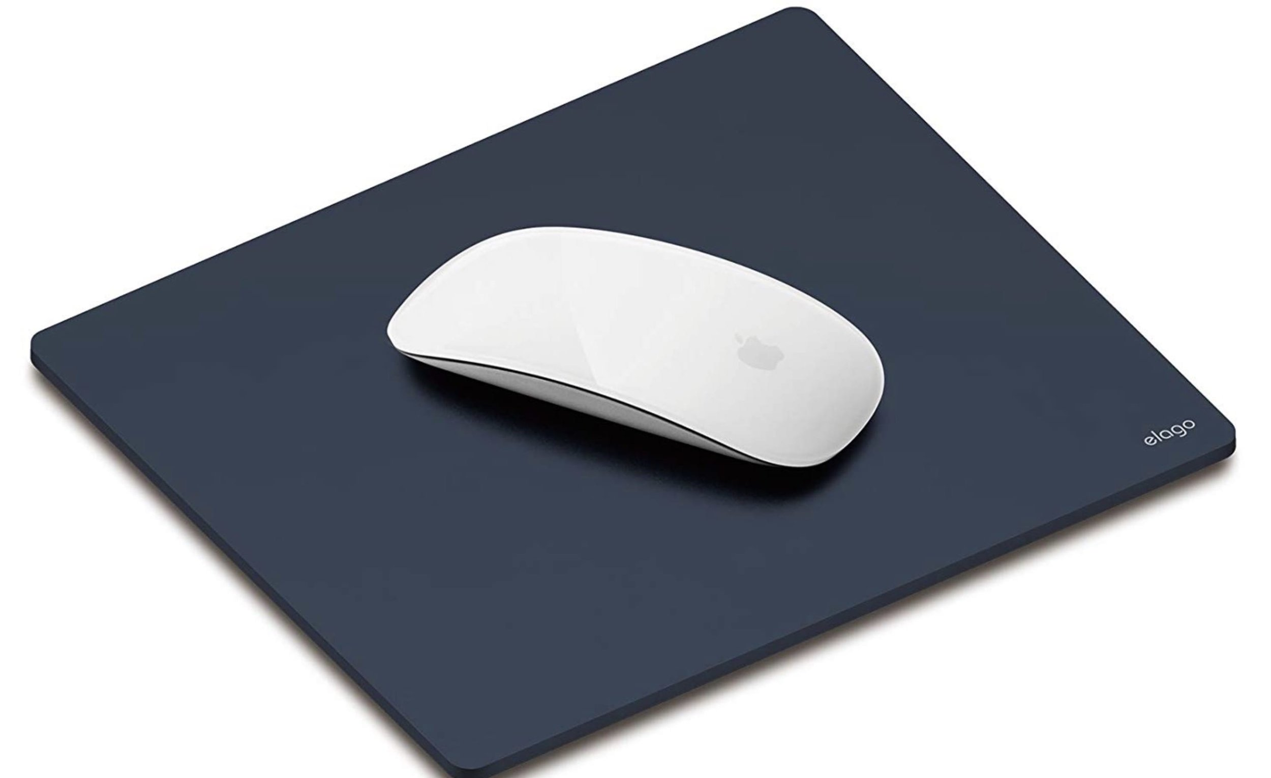 Mouse Pad 2.jpg