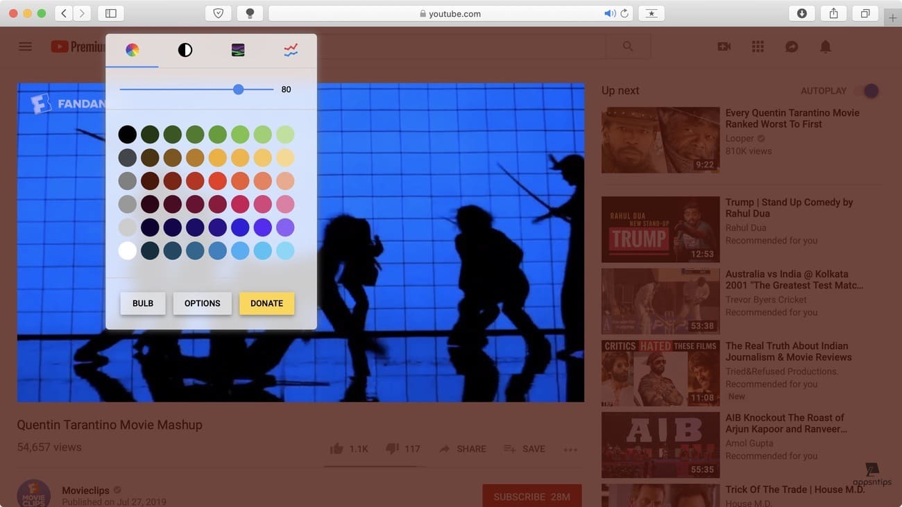 9 Best Safari Extensions that Work in 2019 (Safari 12 and Above