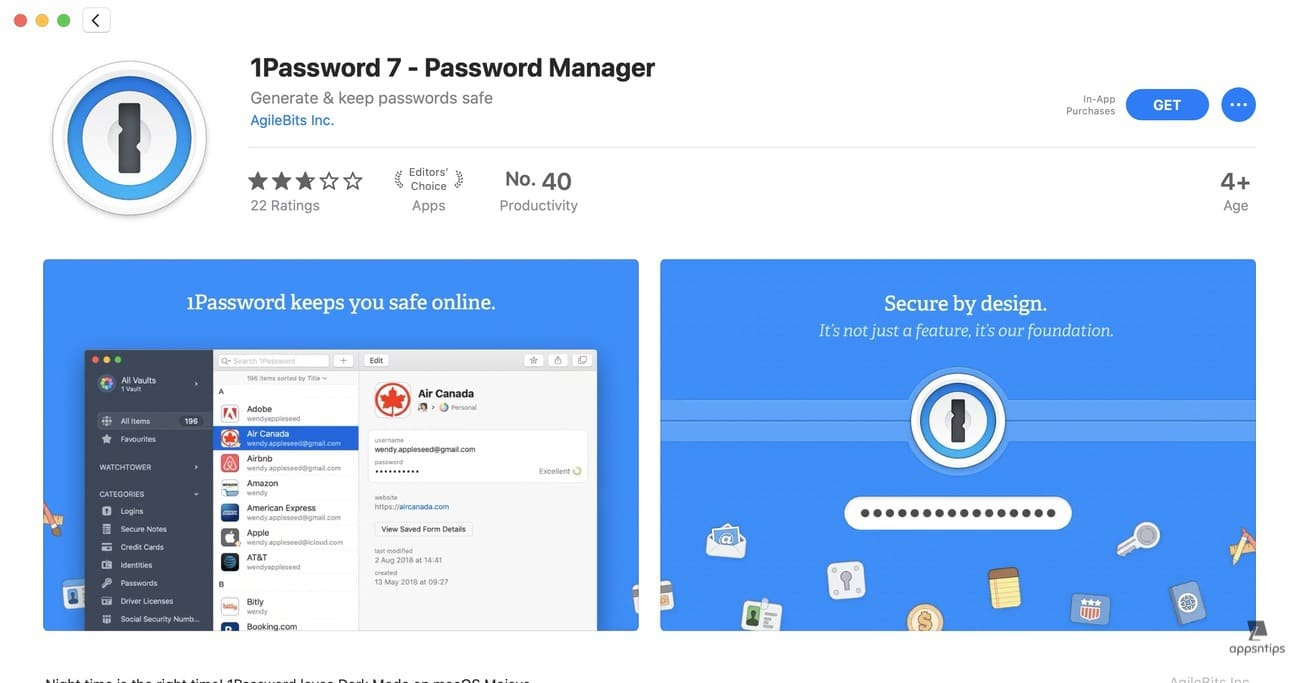 5. Password Manager Extensions.jpg