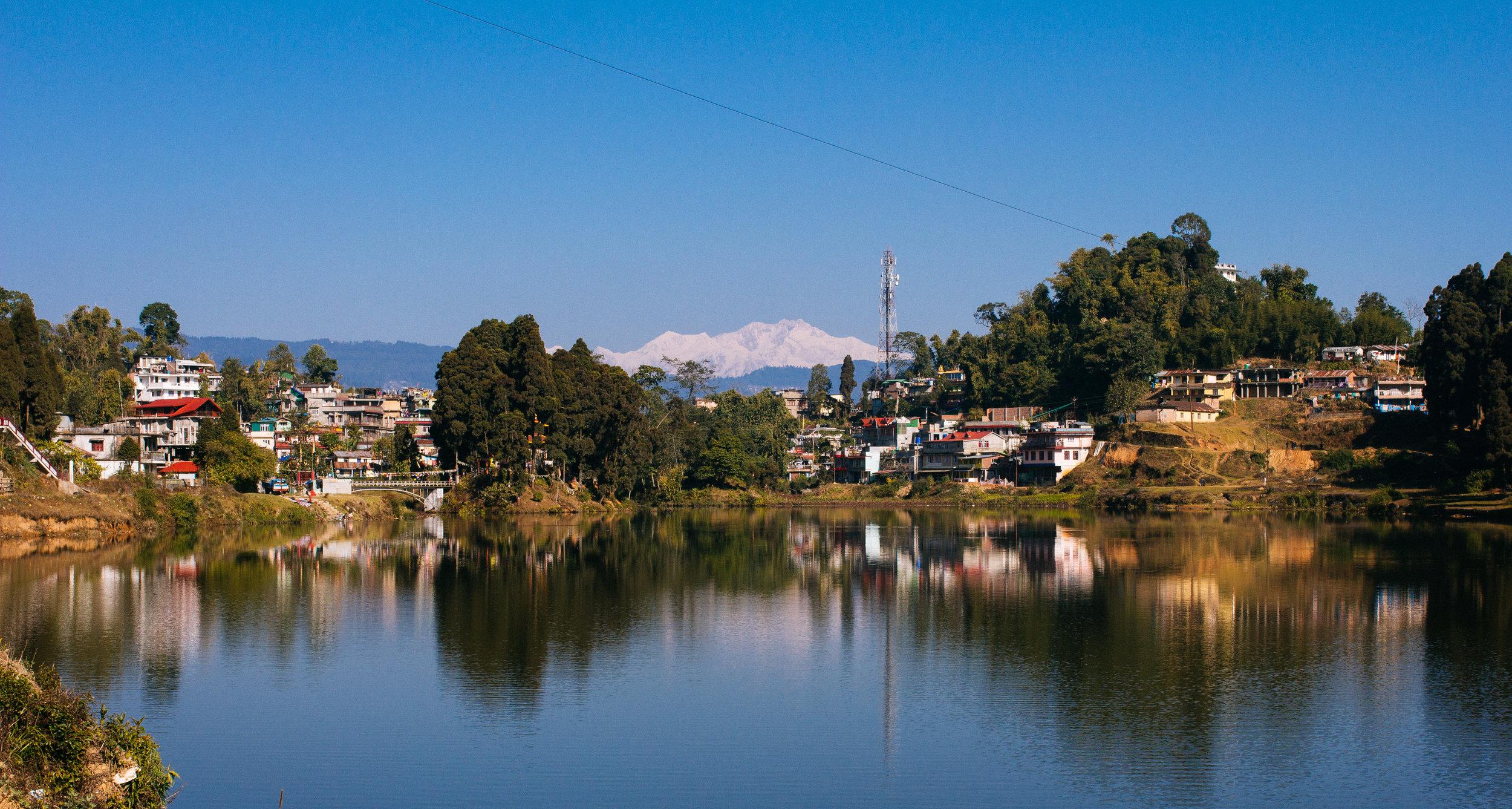 darjeeling-43.jpg