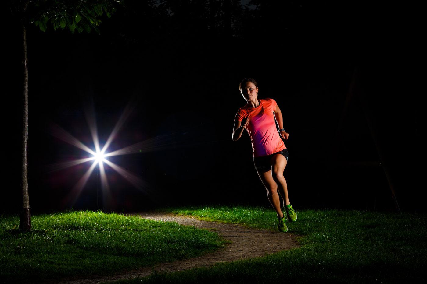 Läuferfoto-einer-Athletin-in-Graz.jpg