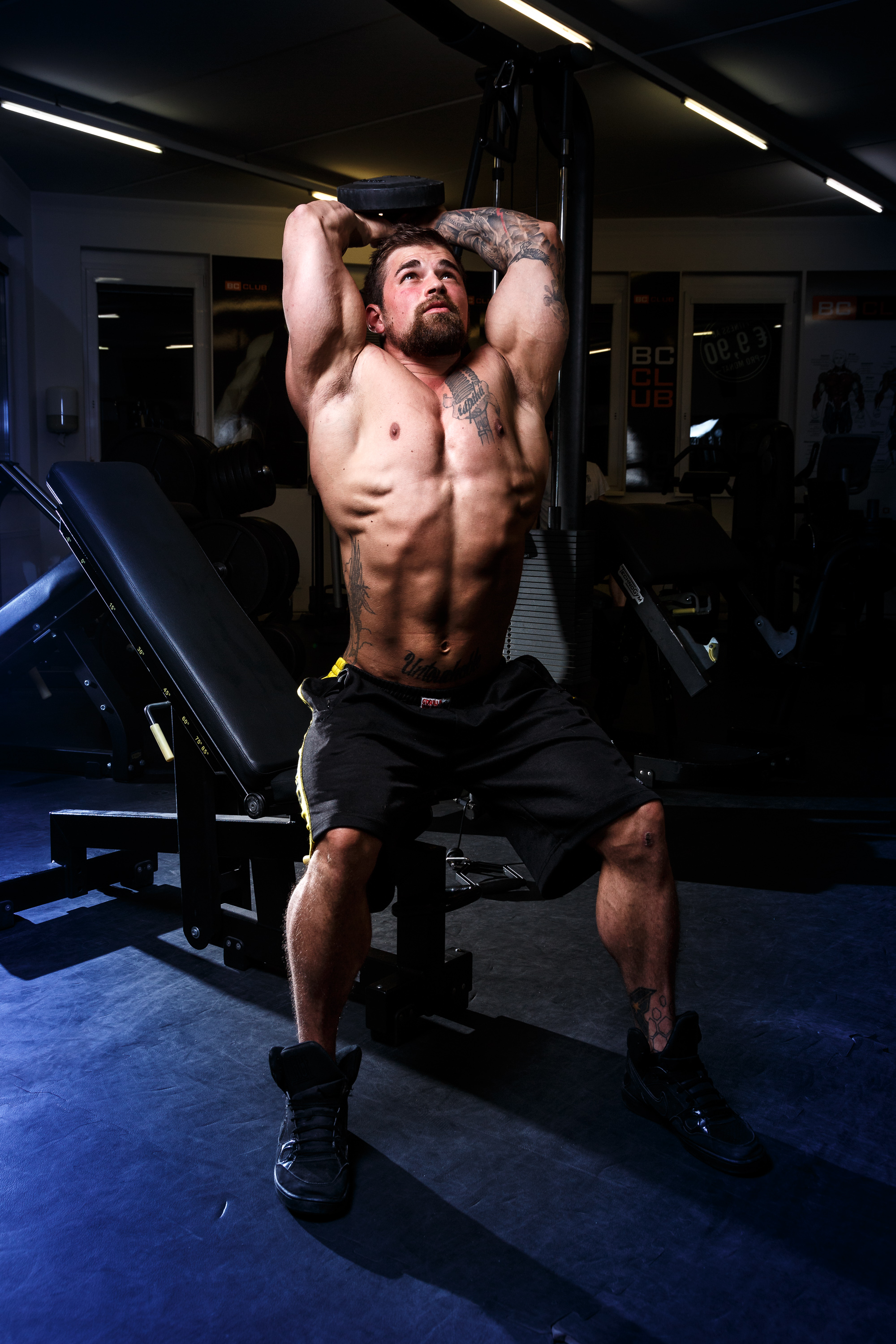 Bodybuilder-Michael-Sauseng-rawpix.at-4019.jpg