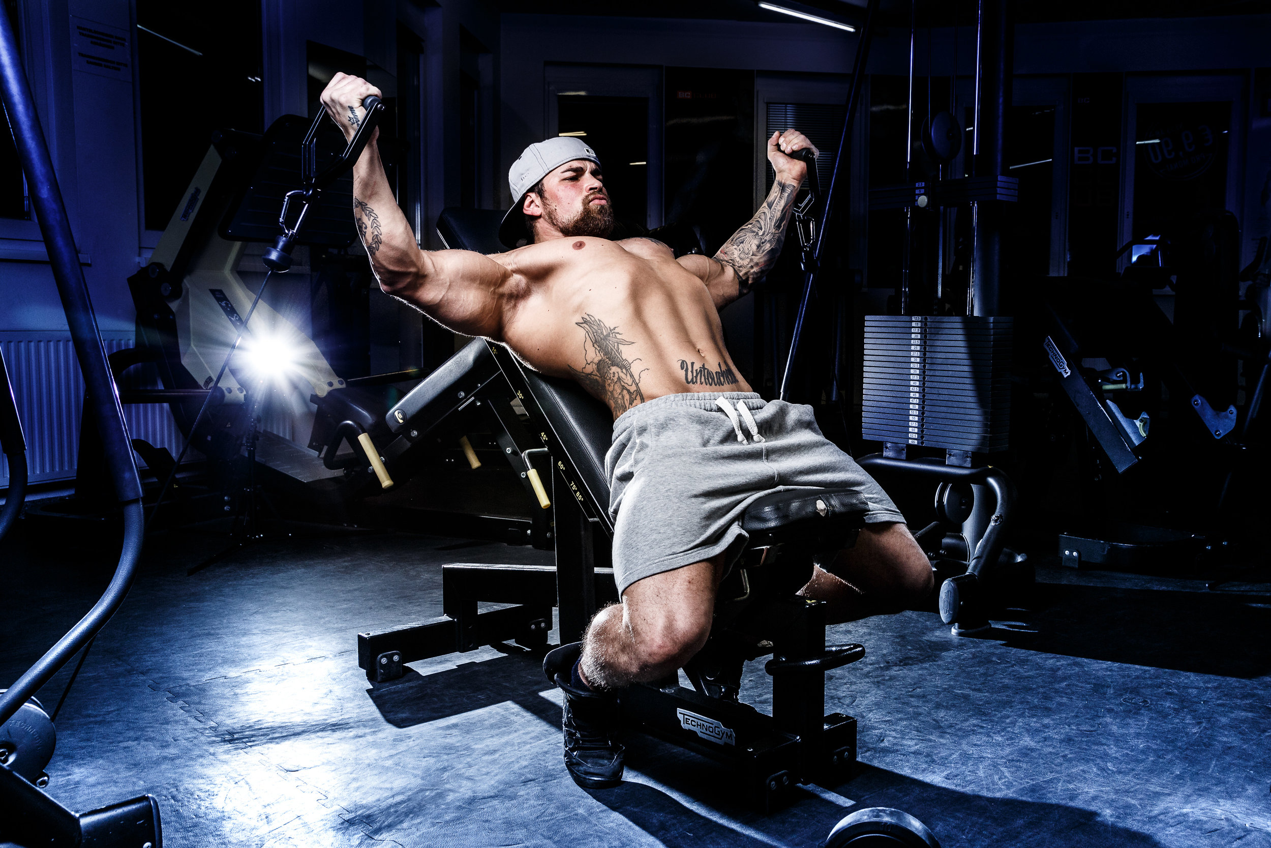 Bodybuilder-photoshoot-rawpix.at-4060.jpg