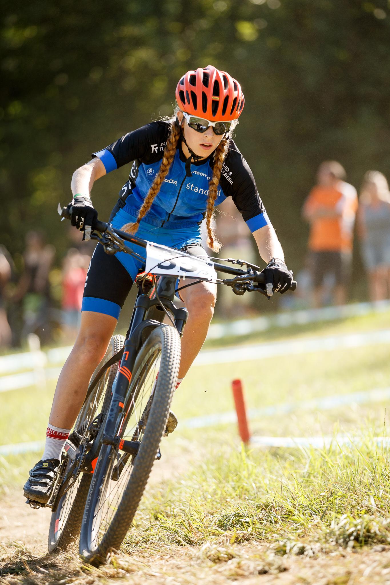 mountainbike-portrait-european-championchip-graz_90R4572.jpg