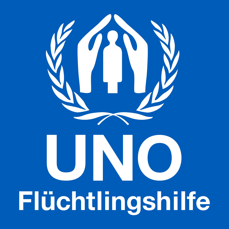 UNO_Fl_Logo_negativ_big_rgb (1).jpg