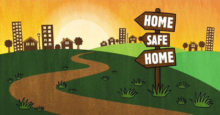 safe_and_legal_routes_02_720x378_72_RGB.png