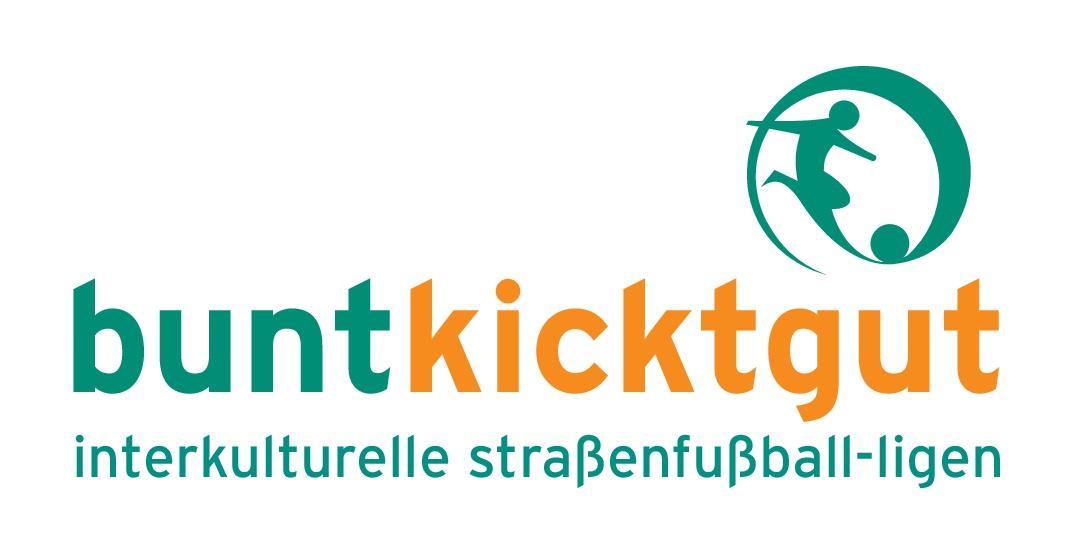 buntkicktgut_National_Logo_Standard_f_cmyk-001.jpg