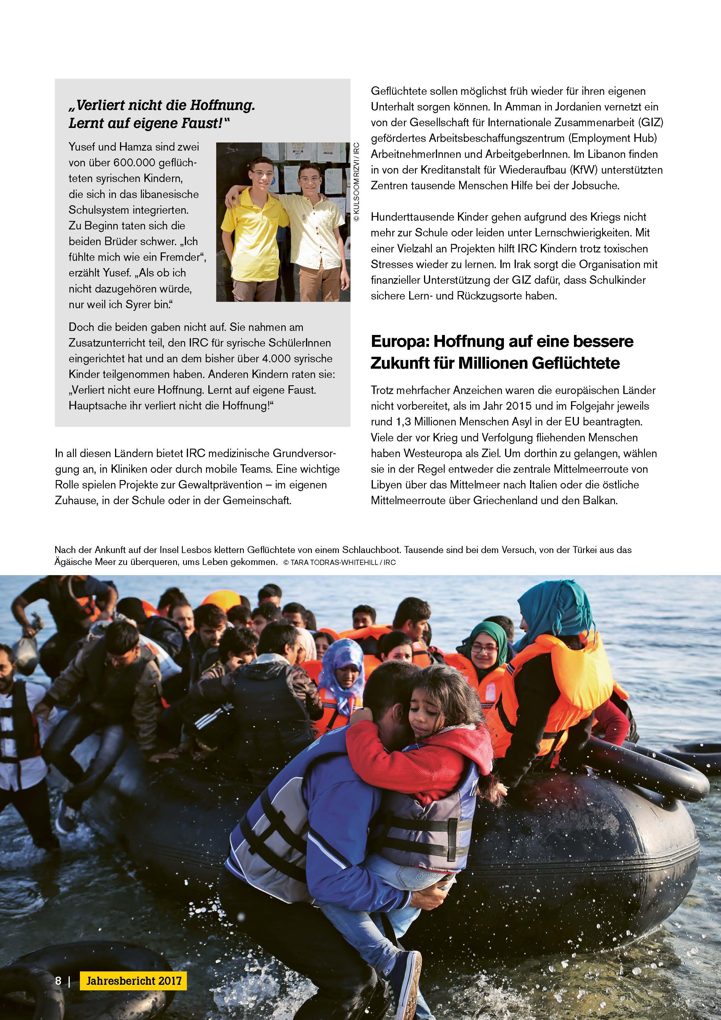 IRC_Jahresbericht_300dpi_Cover_Seite_08.jpg