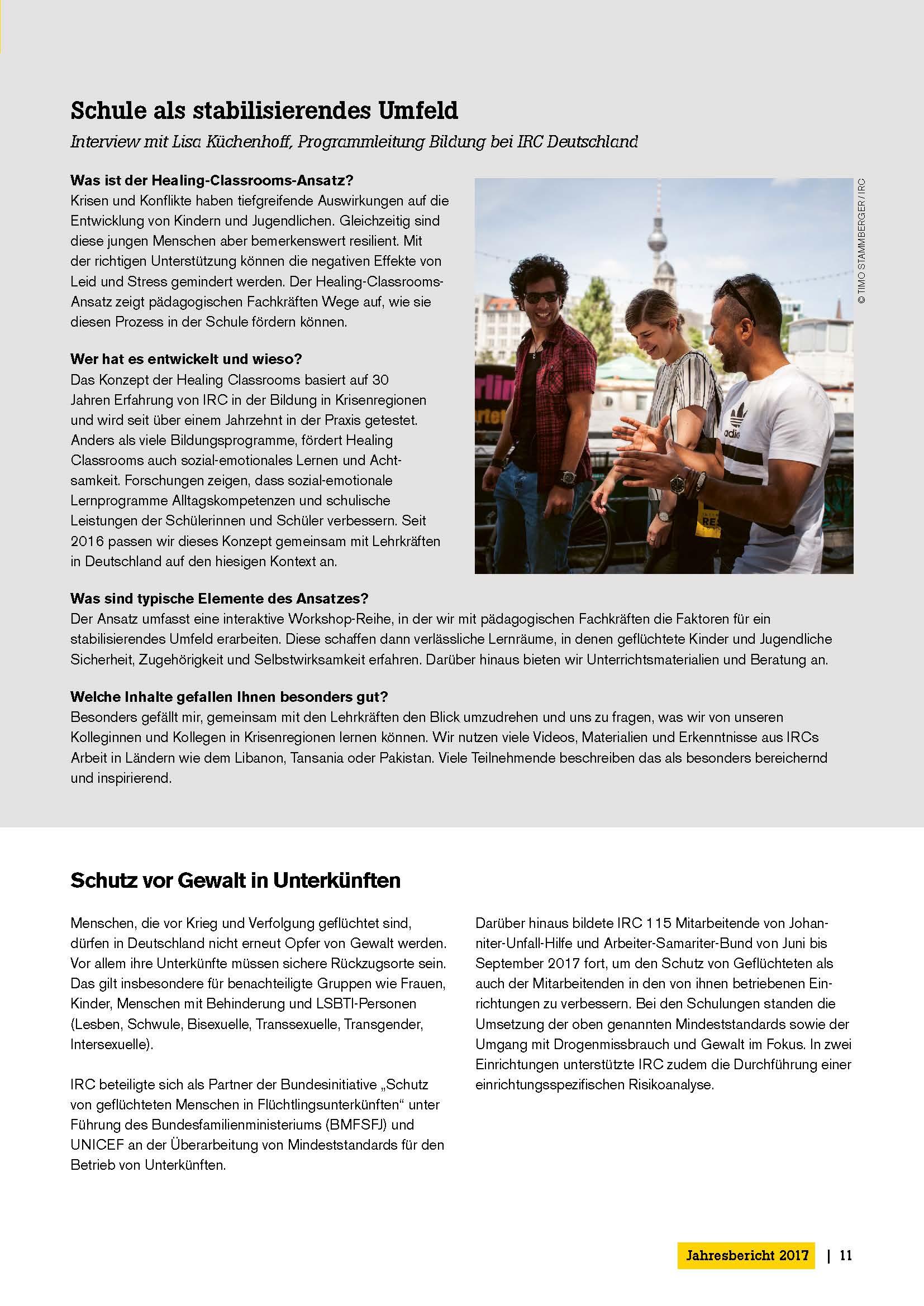 IRC_Jahresbericht_300dpi_Cover_Seite_11.jpg