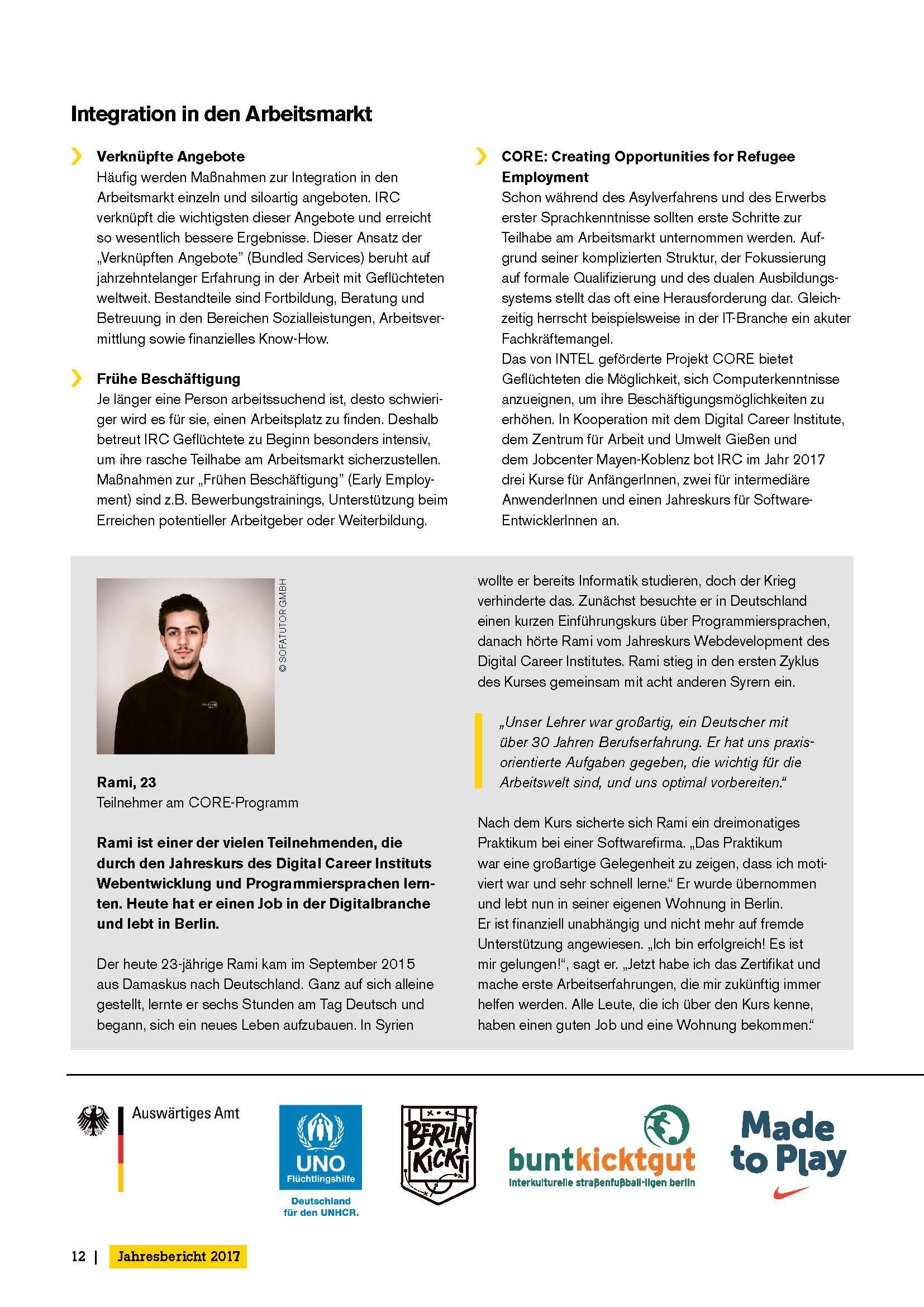 IRC_Jahresbericht_300dpi_Cover_Seite_12.jpg