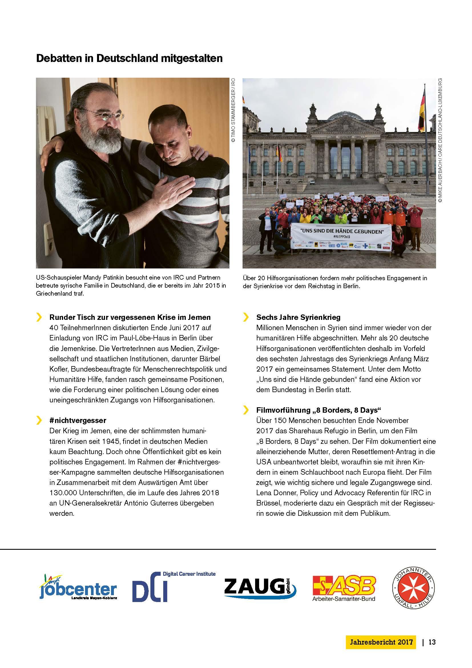 IRC_Jahresbericht_300dpi_Cover_Seite_13.jpg