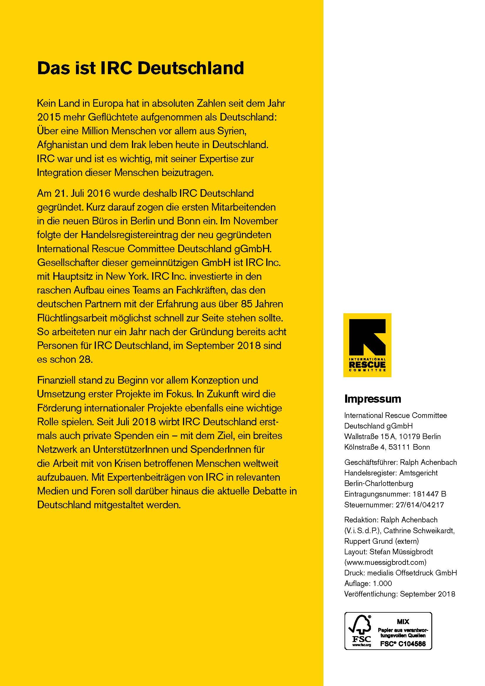 IRC_Jahresbericht_300dpi_Cover_Seite_15.jpg