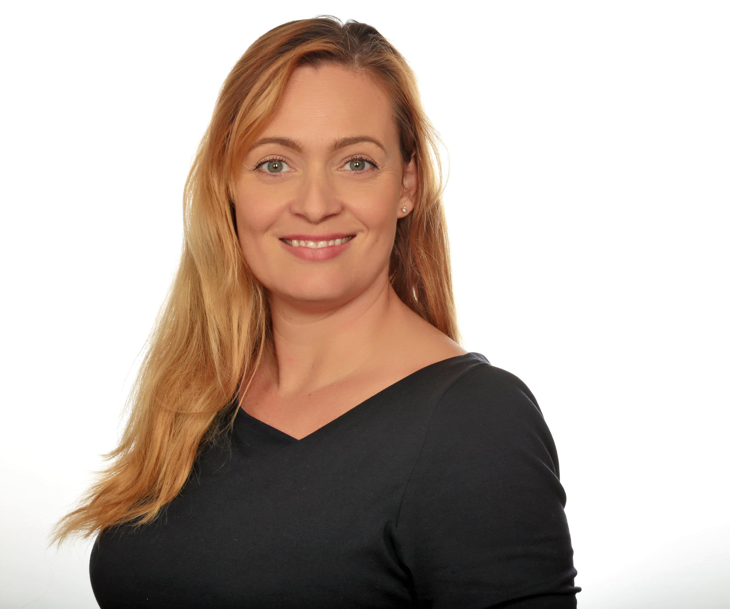 Ihre Ansprechpartnerin bei IRC - Christine AndersenGlobale Partnerschaften und philanthropisches EngagementChristine.Andersen@Rescue.org