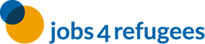 jobs4refugees logo.png