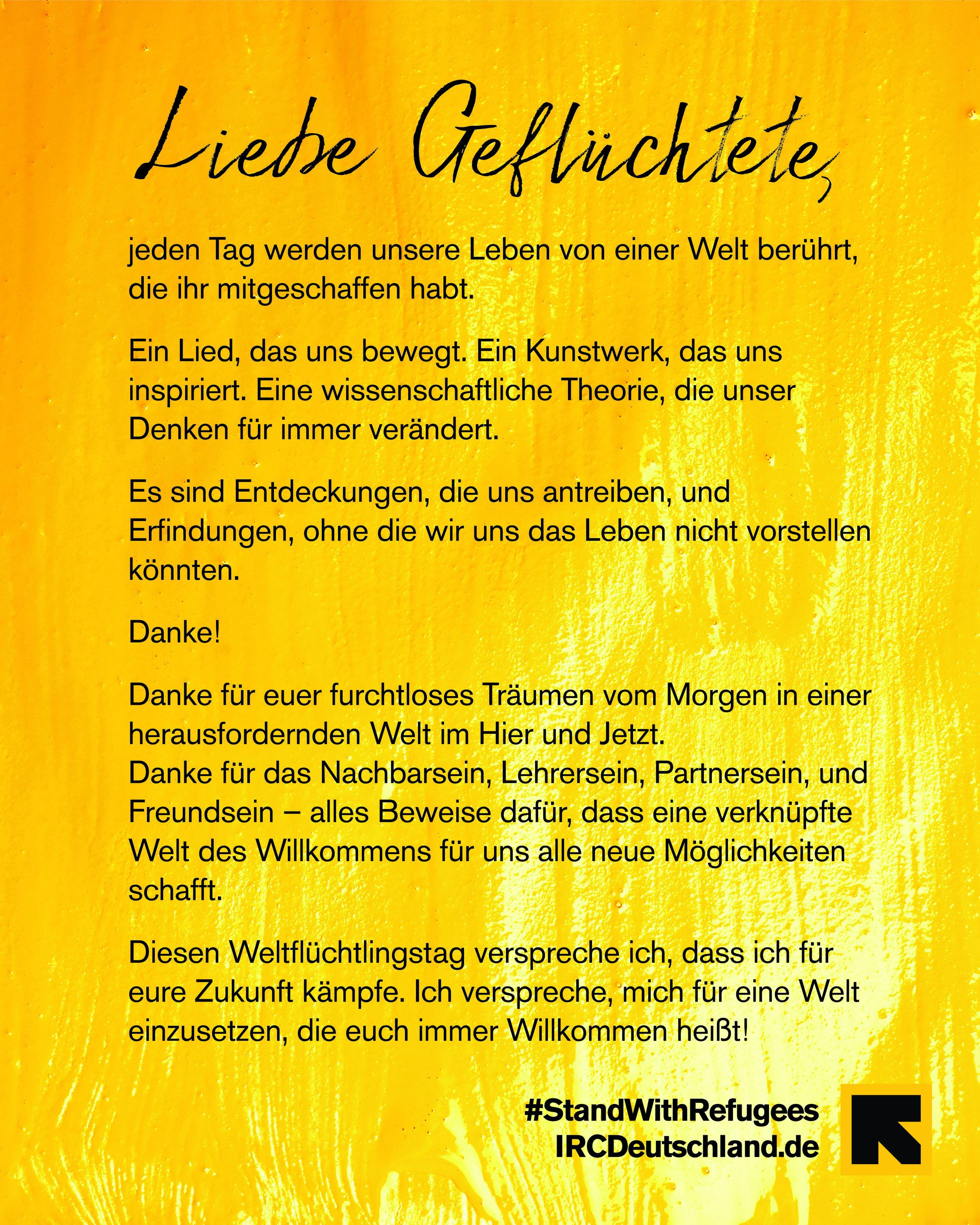 OpenLetter_GermanyV2.jpg