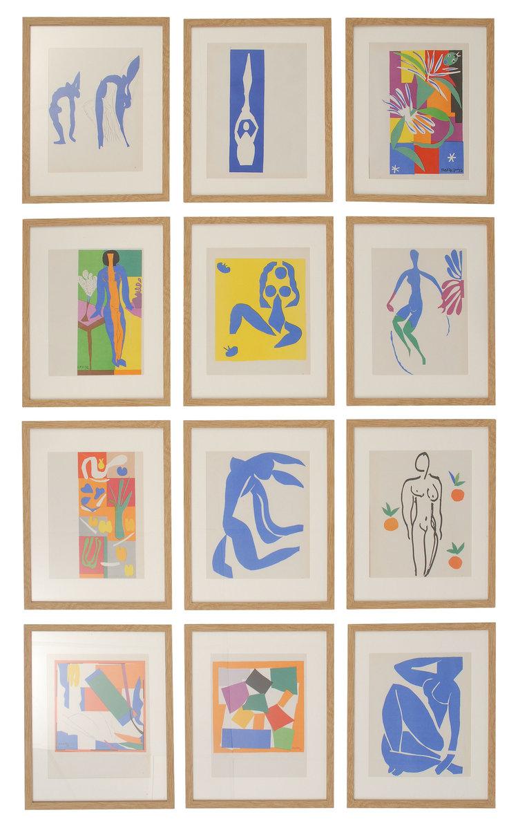 01_Vintage+Matisse+Prints.jpg