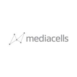 MediaCells.jpg