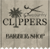 lowcountry-clippers-logo-06[2].png