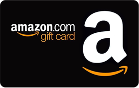 amazon_gift_card_200.png