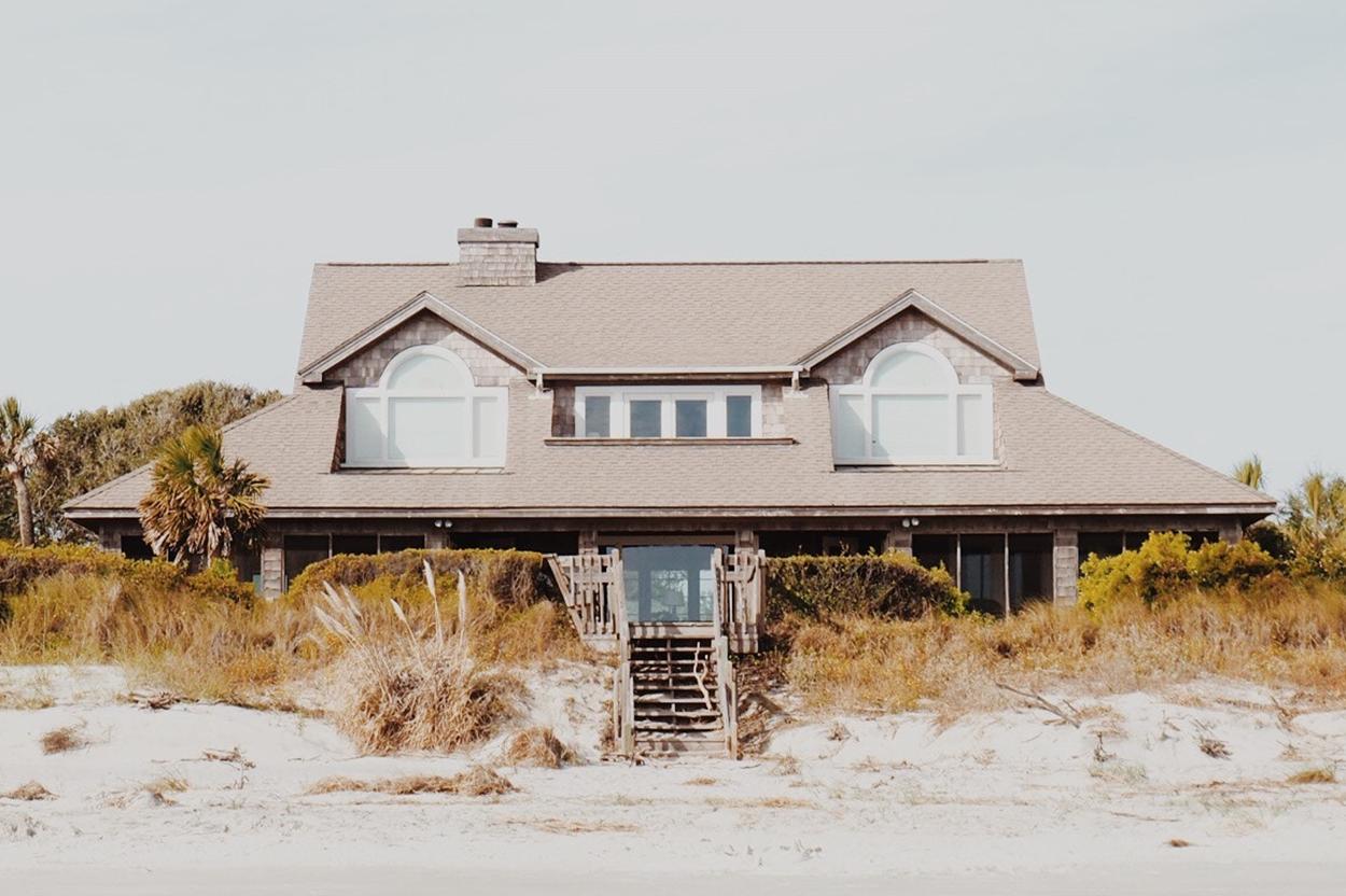 Home Maintenance - Text Plumbers, Electricians, Handymen & More