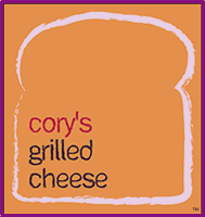 corys_border_purple.png