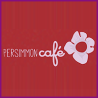 persimmon_border_purple.png