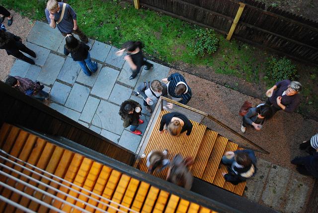 looking down.jpg