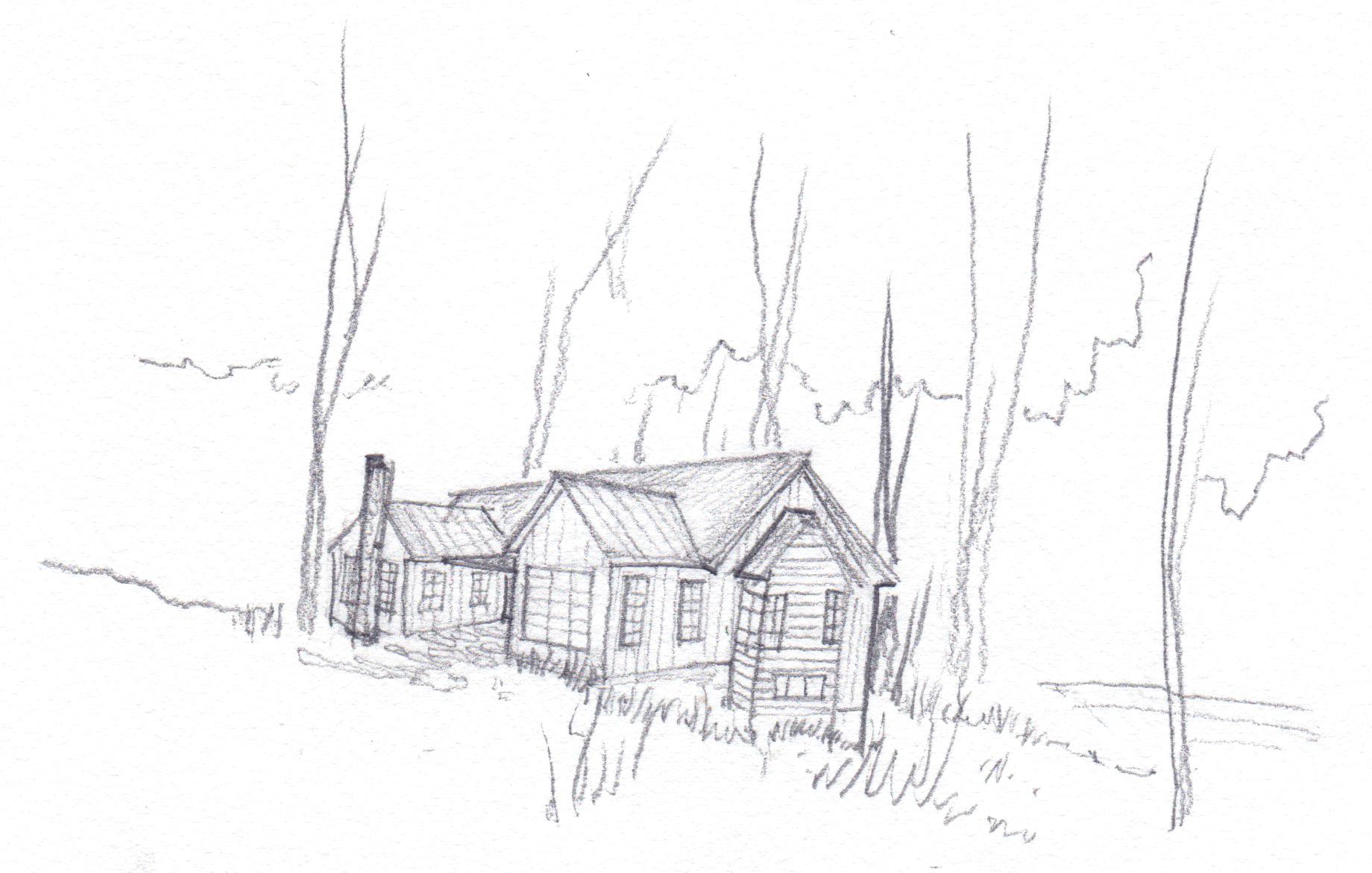 Keowee sketch.jpg