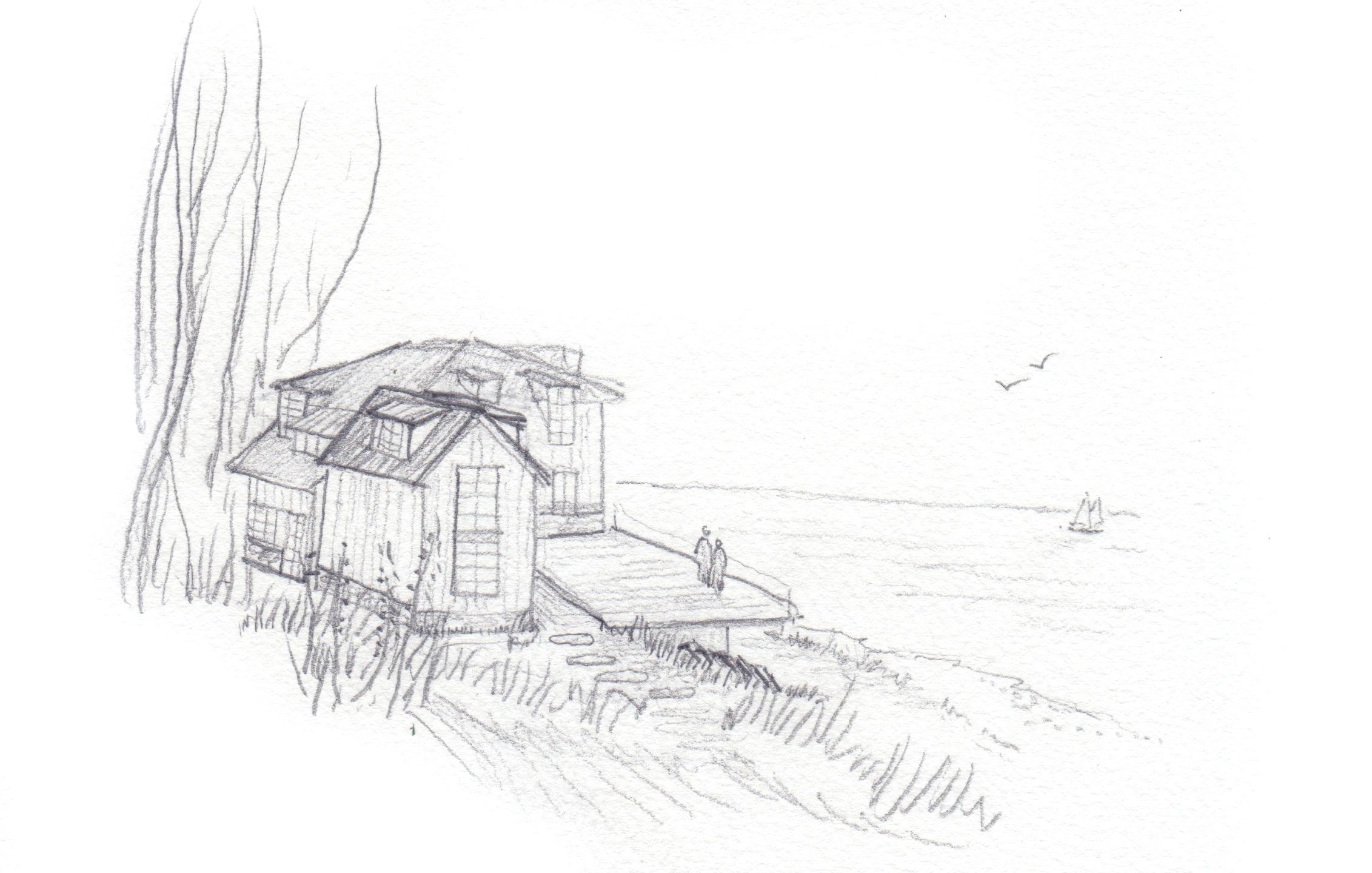ten have sketch.jpg