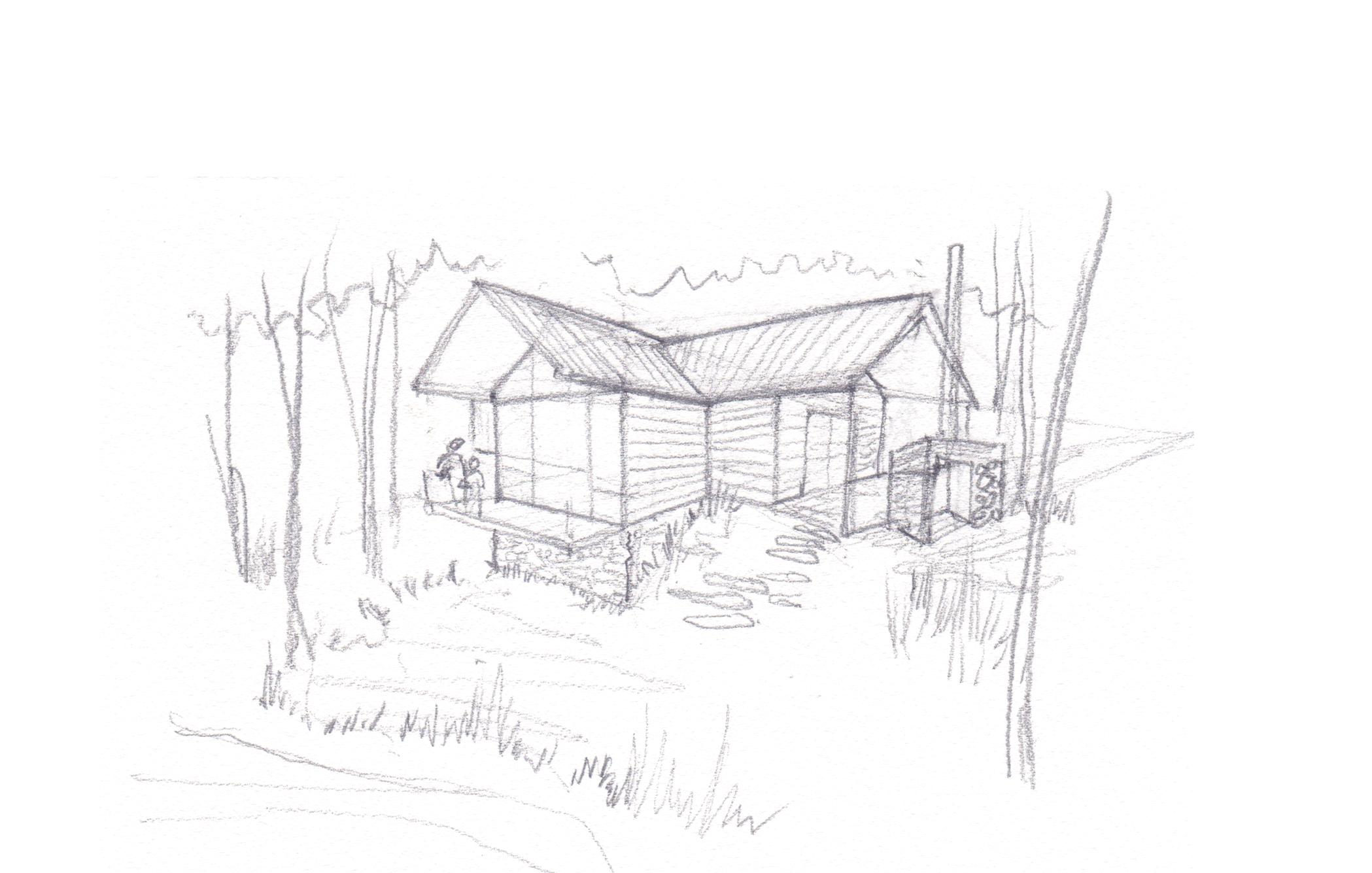 breen sketch.jpg