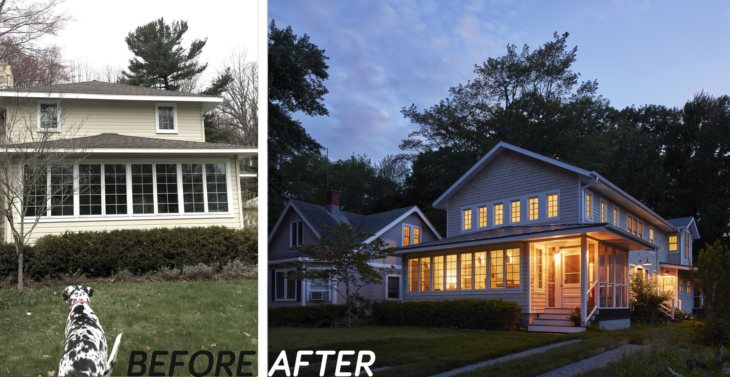 Before-After Exterior.jpg
