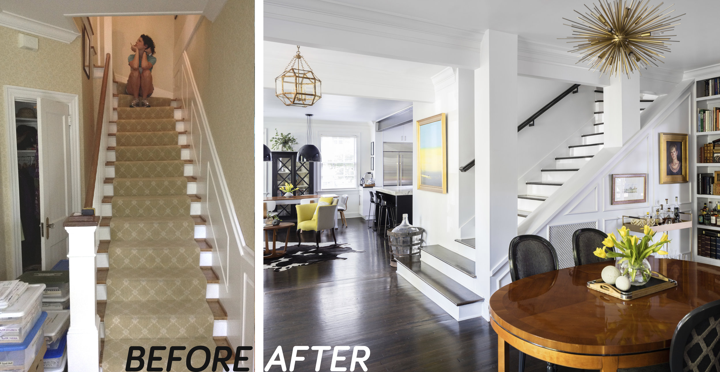 Before-After Stair.jpg