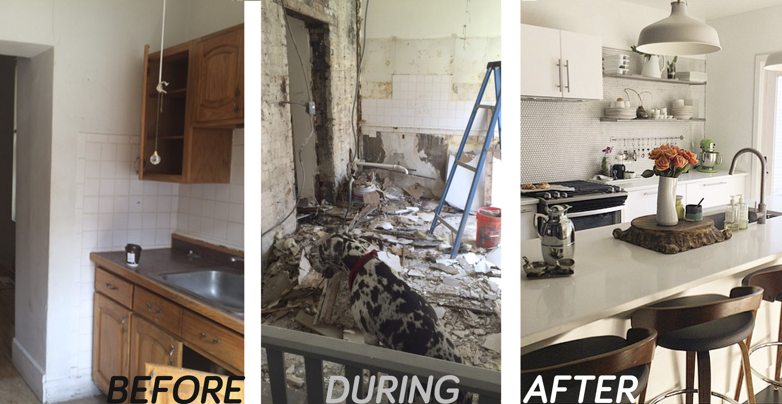 Before-After kitchen.jpg