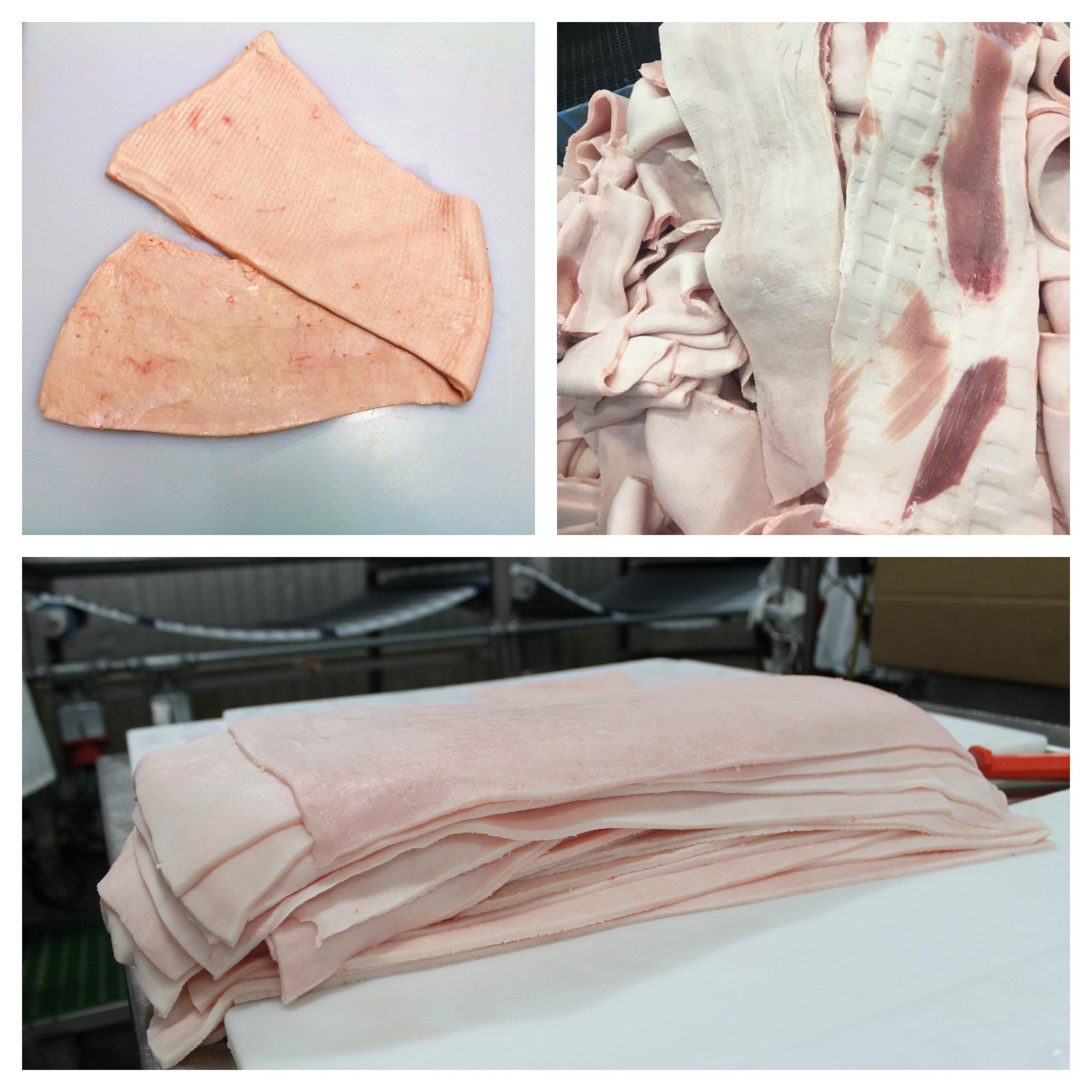fat back sheets.jpg