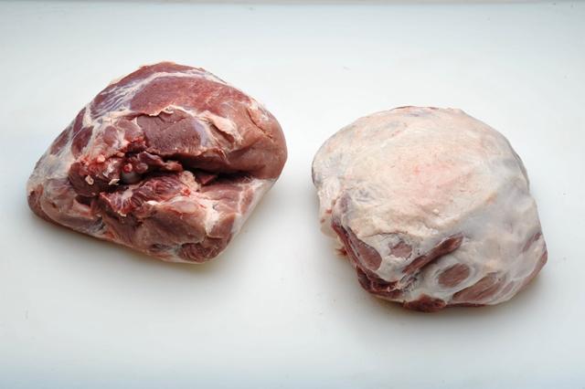 Semi-Boneless Ham.JPG