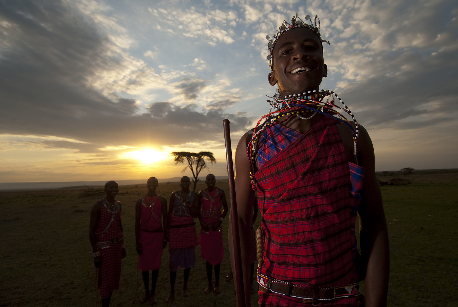 Maasai+Dancers+2+(1+of+1)+copy.jpg