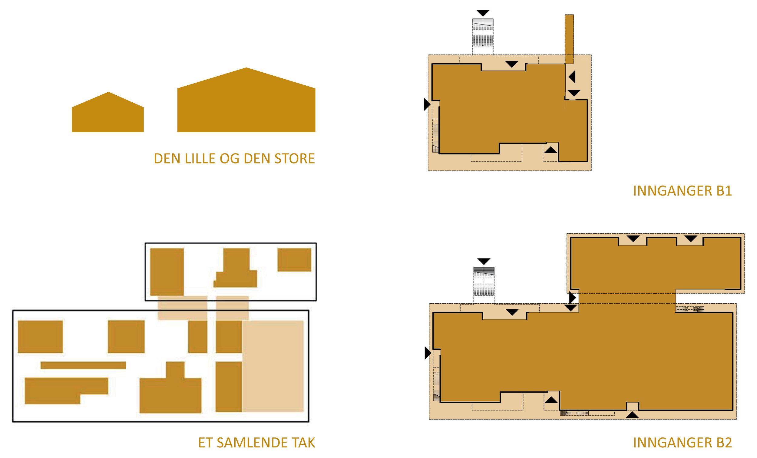E diagram.jpg