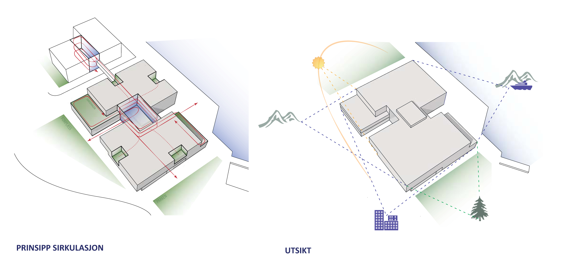 diagram 5.jpg