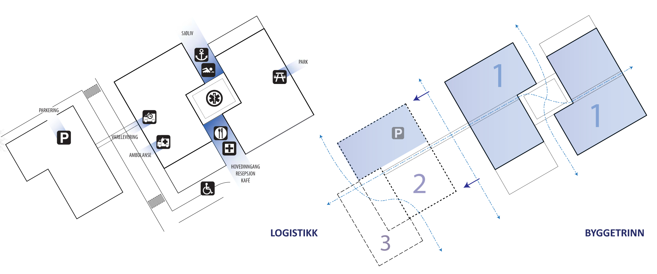 diagram 6.jpg