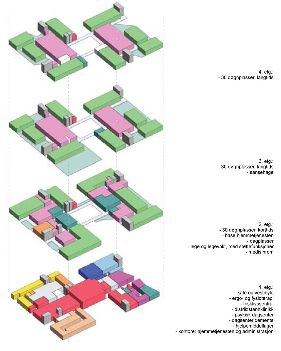 diagram 7.jpg