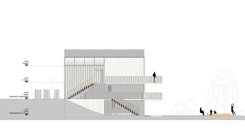 Teglverksvegen-fasade2.jpg