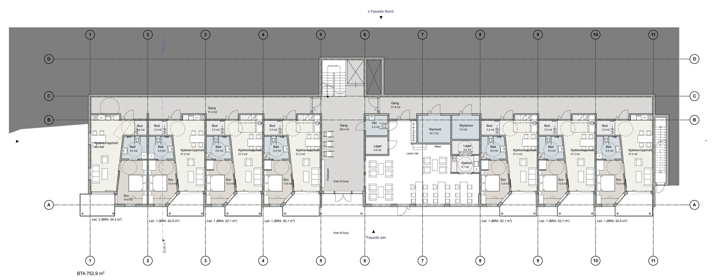 A20-3 Plan.jpg