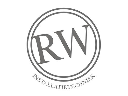 rw_installatietechniek.png
