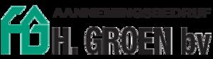 logo_triathlonclubtwente_groen.png