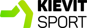 logo_triathlonclubtwente_kievit.png